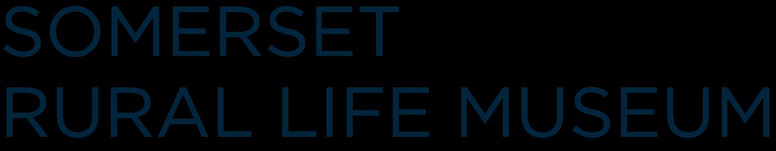 Somerset Rural Life Museum logo